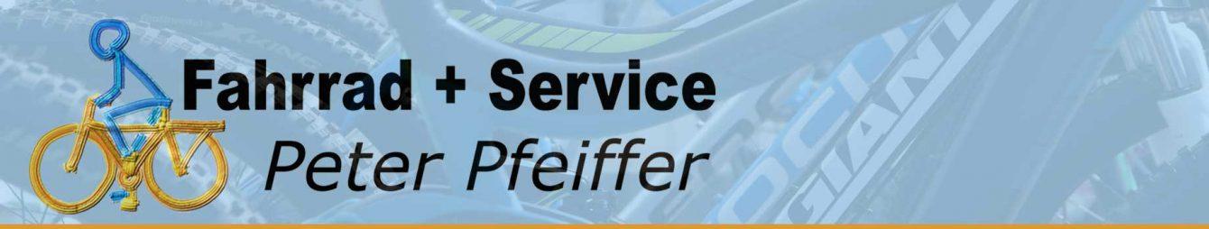 Unser Service macht den Unterschied!